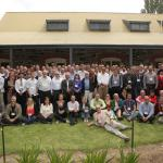 conference_photo_-_group_shot