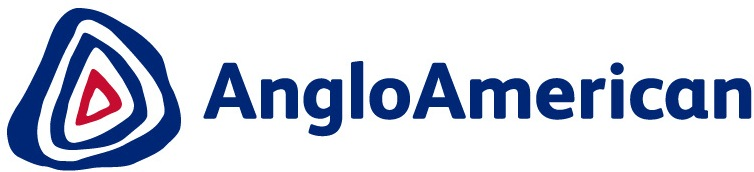 http://www.angloamerican.com.au/